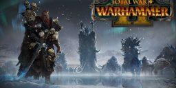 Total War: Warhammer II - Bekanntgabe des Vorbesteller-Bonus