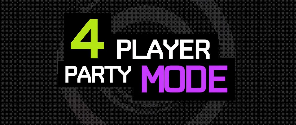 Watch_Dogs 2 Party-Modus
