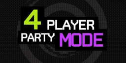 Watch_Dogs 2 - Let's Party! Heute erscheint der Party-Modus