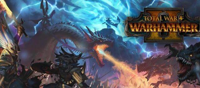 Total War: Warhammer II - Die käuflichen Versionen im Überblick