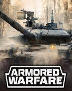 Amored Warfare auf Gamerz.One