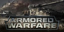 Armored Warfare – Announcement Trailer | PS4