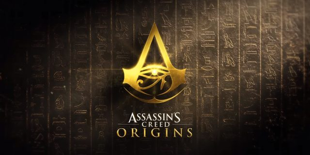 AC Origins - Ein kleiner Überblick zum kommenden Teil