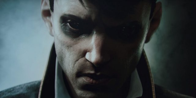Dishonored DTDO - Ein Gameplay-Video zeigt neue Einblicke