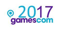 Cosplay, Figuren und Co auf der #gamescom2017