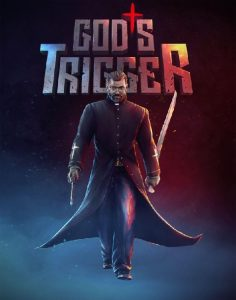 God's Trigger auf Gamerz.One