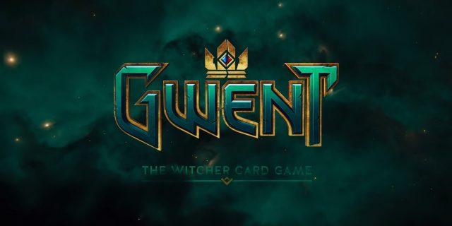 Gwent - Doch mehr als nur ein Kartenspiel?