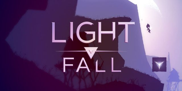 Light Fall - Kunstvoller Geheimtipp