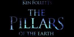 Die Säulen der Erde - Ein Buch mal anders – Unser Review