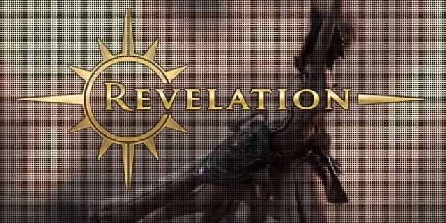 Revelation Online - Ein MMORPG aus dem Hause My.Com