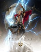 Skyforge auf Gamerz.One
