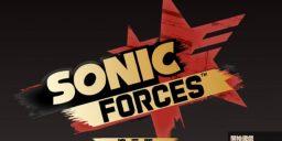 Sonic Forces - Neues Gameplay von Sony veröffentlicht!