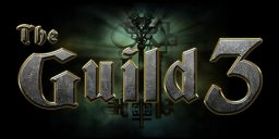 The Guild 3 Infos zu Gameplay & Release