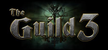 The Guild 3 Infos zu Gameplay & Release