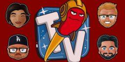 Rocketbeans TV übernimmt Gamescom TV – Wird alles anders dieses Mal?
