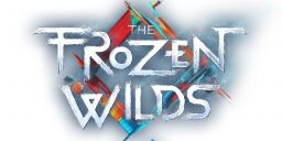 Horizon Zero Dawn - The Frozen Wilds, der Release steht fest!
