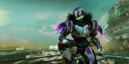 Destiny 2 - Erfolgreichste Startwoche des Jahres