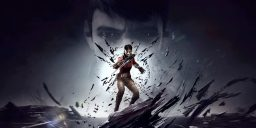 Dishonored DTDO - Energie aus dem Nichts – Unser Review!