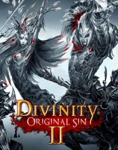 Divinity: Original Sin 2 auf Gamerz.One