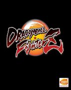 Dragon Ball: Fighter Z auf Gamerz.One