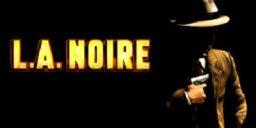 Let's Play L.A. Noir mit Sarazar