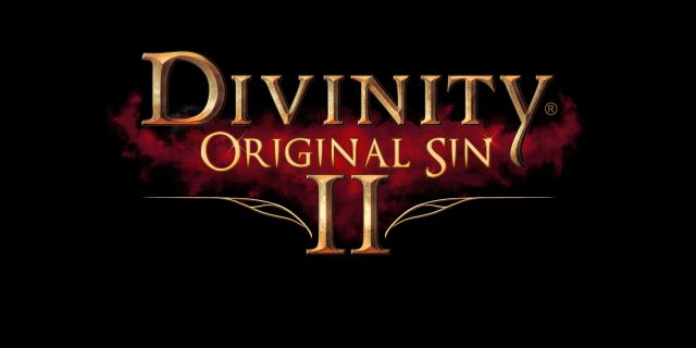 Divinity: Original Sin 2 - Pizza backen und Monster schlachten