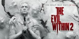 The Evil Within 2 - Neuer Trailer zu The Evil Within 2 veröffentlicht!