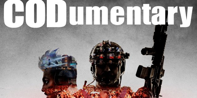 CODumentary – die Call of Duty Dokumentation in unserem Review