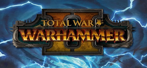 Total War: Warhammer II - Die Neue Welt