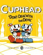 Cuphead auf Gamerz.One