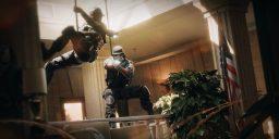R6S - Ubisoft veröffentlicht Details zum nächsten Update