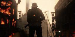 Wolfenstein 2 - Die Entwickler haben ein paar Tipps parat