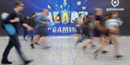 gamescom 2018 – Nach der Messe ist vor der Messe