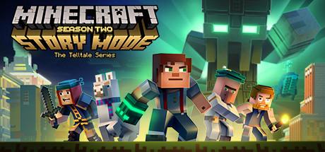 Minecraft - Die Rückkehr des Order of the Stone – Review