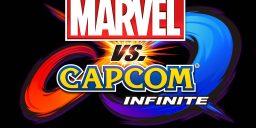 Marvel vs. Capcom: Infinite - Rückschrittliche Fortsetzung – Unsere Review