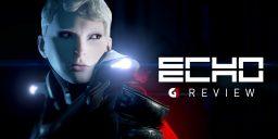 ECHO - Ein intelligentes System – Unsere Review