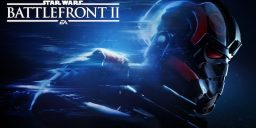 Star Wars Battlefront 2 Launch Trailer!