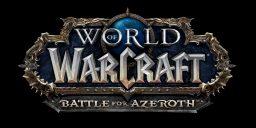 WoW - Battle of Azeroth: Das kommt auf euch zu