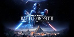 Star Wars Battlefront 2 - Singeplayer Review