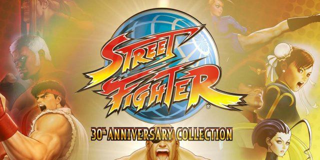 SF 30th Anniversary - Ankündigung zum Geburtstag