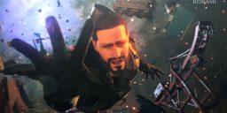 Metal Gear Survive - Termin für die Beta bekanntgegeben