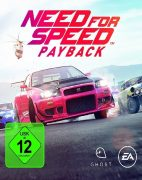 Need for Speed Payback auf Gamerz.One