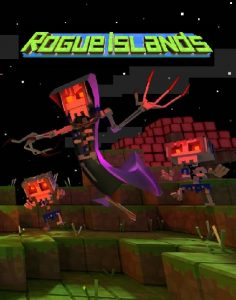 Rogue Islands auf Gamerz.One