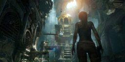 Tomb Raider: Square Enix kündigt einen neuen Teil an