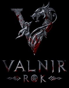 Valnir Rok auf Gamerz.One