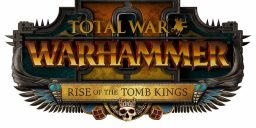 Total War: Warhammer II - Kampagnen-Paket 'Rise of the Tomb Kings' für Total War: Warhammer II erscheint am 23. Januar