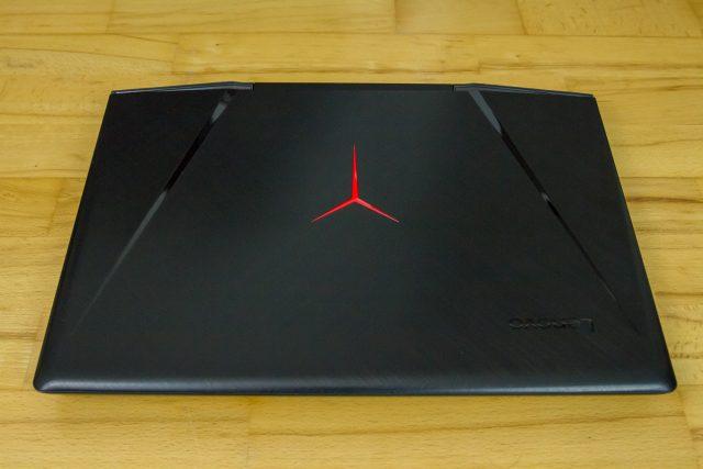 Lenovo Y920