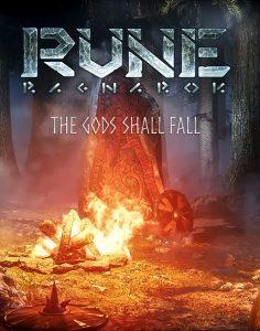 Rune: Ragnarok auf Gamerz.One