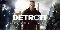 Detroit Become Human - Die Demo ist da!