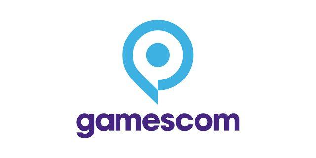 gamescom 2018: Die Wild Card Aktion startet wieder